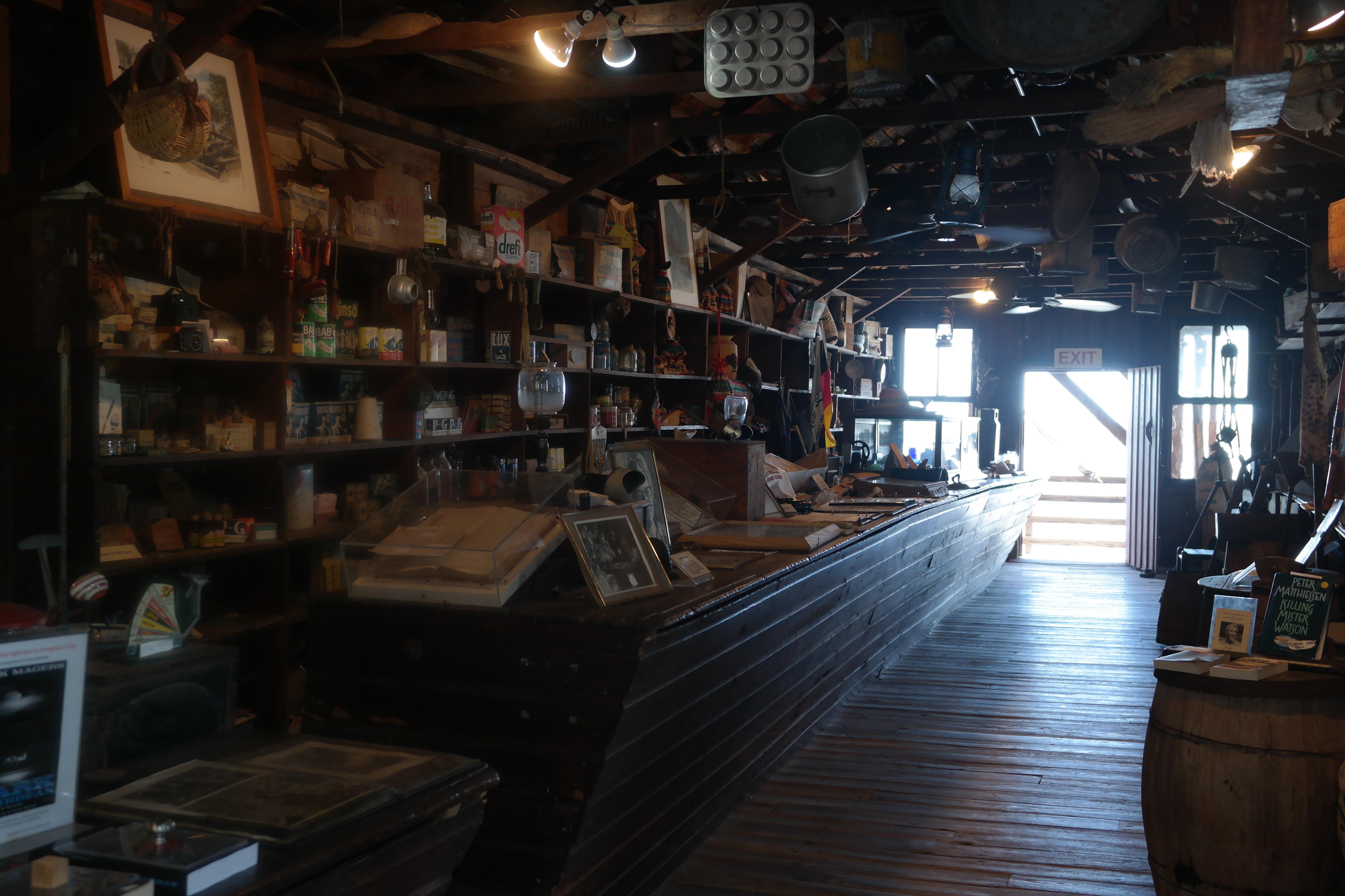 Smallwood-Inside2
