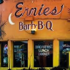 Ernies