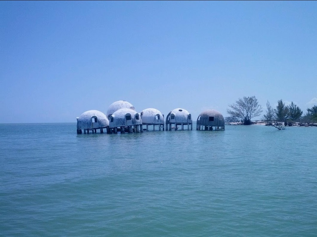 Homes For Sale In Florida Keys On Water
