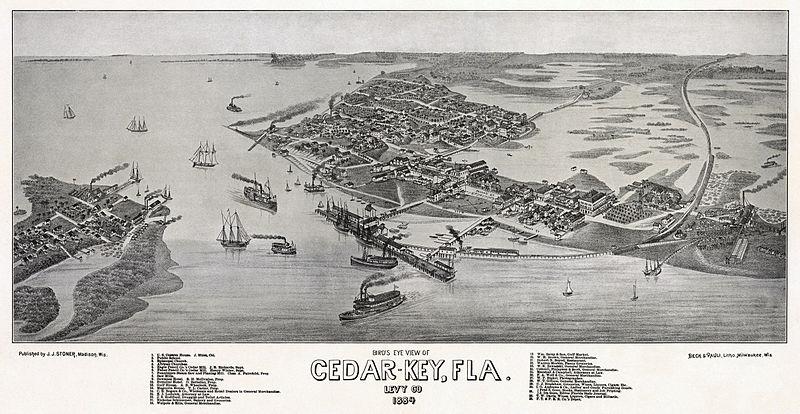 Cedar_Key_18841