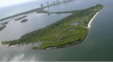 Munion Island