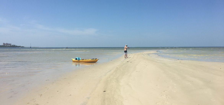 Safe kayaking south florida – South Florida And Beyond Off The